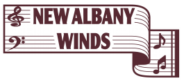 New Albany Winds